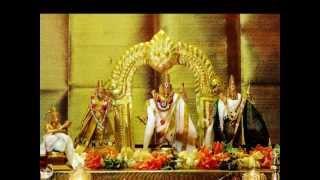 Shlokas - Gleanings From Sanskrit Epic (Adhi Kavya - Ramayana) - \