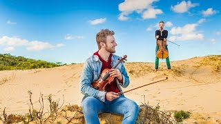 Hey Brother - Avicii/Staccato Live (Violin/Cello/Guitar)