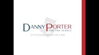 Download Danny Porter's Commitment
