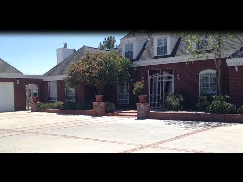 Homes for Sale in El Paso TX -  Selling Homes in El Paso 70yrs