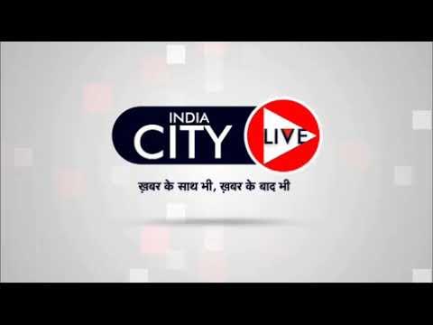 # रक्षा विशेषज्ञ राजनीतिक चिंतक श्री ललन सिंह राज्य में राजनीतिक हालात पर विशेष बात बताते हुए