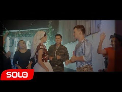 Айдин Шер - Отуздан ашып барамын / Жаны клип 2019
