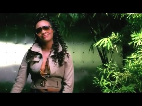 Tanya Stephens - It's A Pity (Official Video HD)(Audio HD)