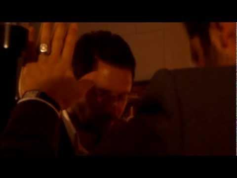 NAZIF KILIC ( FILM ) KAYIP RUH  /  VERLORENE SEELE YENI FRAGMAN.......................NAZIF KILIC