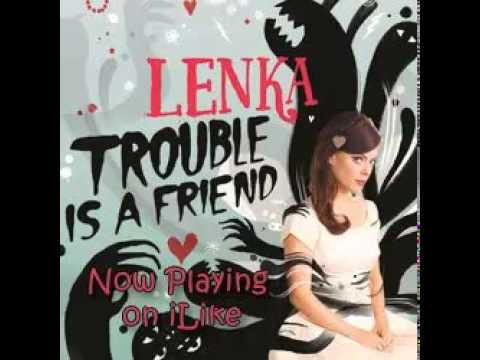 a friend in trouble Real teens ask: how can i help my friend print drug facts sara bellum july 20, 2010 figuring out what to do when a friend or someone you know is having trouble with drugs or alcohol can be tricky you want to help, but you might not know how to bring it up.