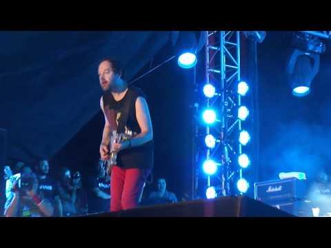Caifanes - No dejes que @Coachella 2011