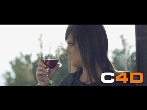 ALTER EGO BAND - KLISE (OFFICIAL VIDEO)