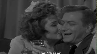 Love Potion - The Chaser - The Twilight Zone - Fan Teaser