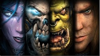 3 Ne Vs 3 Ud Vs 3 Orcs Vs 3 Hum