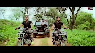 aage pache bullet chale or bich m jipsi Kali tne Sultan Mirza new haryanvi song by sandeep chandal