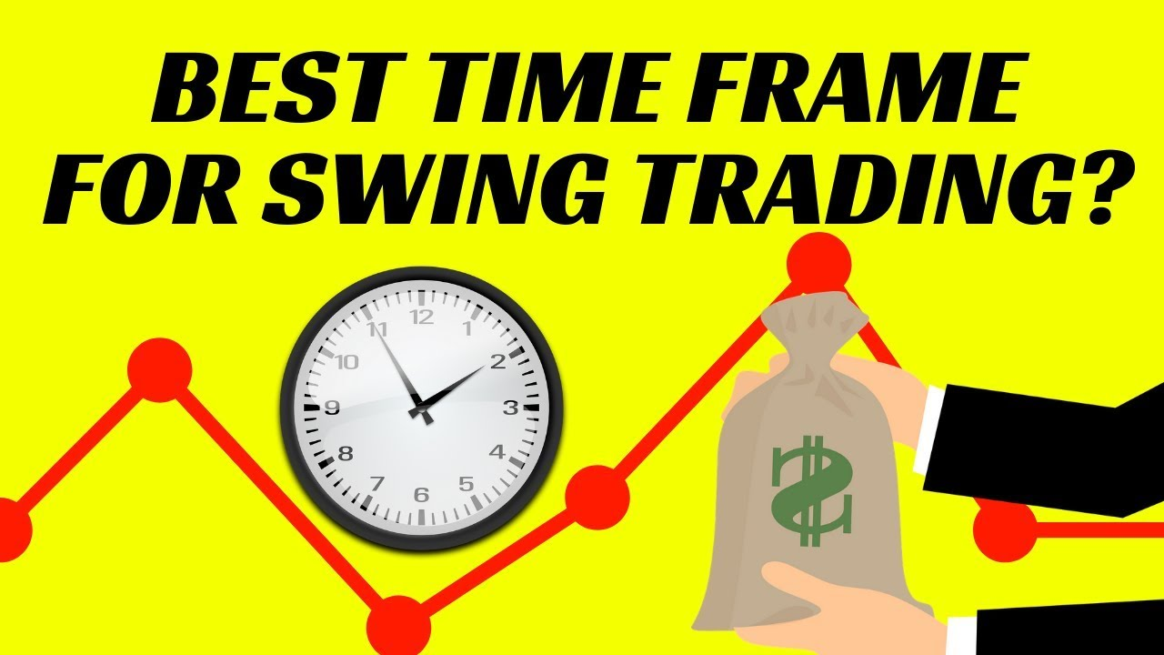 best swing trade cryptocurrency