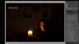 Шумы в фотографии. Видео урок фотографии 33(Другие уроки и мастер-классы в Фотоклассе PWE: http://photowebexpo.ru/expo/photo_school/online Часто у начинающих фотографов возни..., 2014-12-05T21:38:09.000Z)