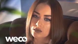 Ernim Ibrahimi ft. Eri Qerimi - Rak Tak Boom (Official Video)