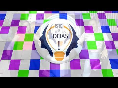 Espaço de Ideias   Beto BT Outdoor