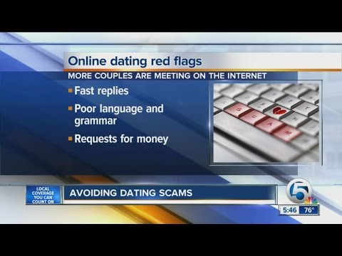palm beach dating