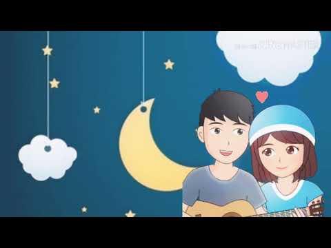 Rab Se Puch Lo Chahe Gawah Ye Chand Taare Hai WhatsApp Status Video