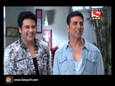 Badi Door Se Aaye Hain - Episode 44 - 7th August 2014