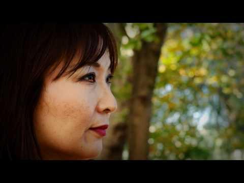 Reiko Fujisawa plays Bach and Beethoven