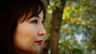 Reiko Fujisawa plays Bach and Beethoven Thumbnail