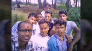 Dashain ko ramailo 2073 , Bhangara - 7, Parbat