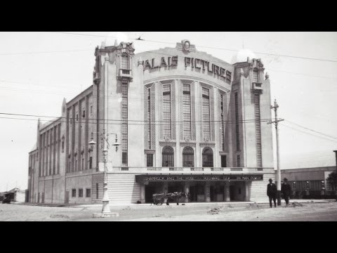 The Palais Theatre: Melbourne's Home of Live Music