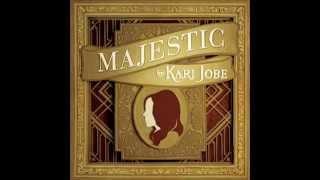 Kari Jobe - Breathe on us