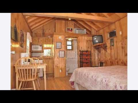 Cabin Rentals In Ruidoso NM - Things You Should Know Before Choosing A Cabin To Rent