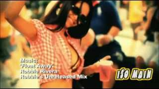 Download ★ House Summer Mix 2012 ★ ≈ Volume 3 ≈ MP3 song and Music Video