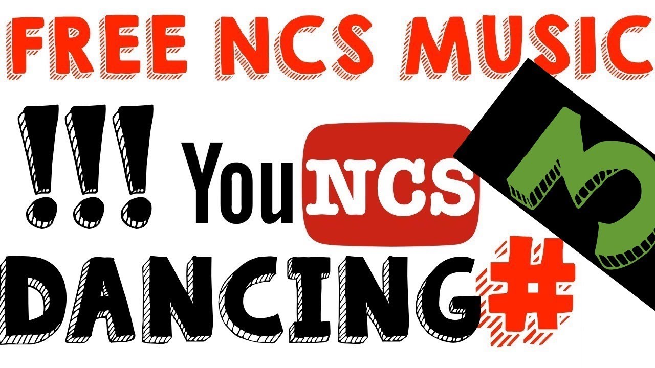 Dance With Us  E  B Best Ncs Music  E  B Free To Use