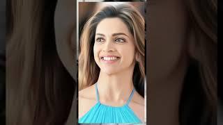 Huye Bechen Pehli Bar Humne Raaz Ye Jana 😘😘😘😘 Deepika Padukone WhatsApp Status Full Screen 😍😍