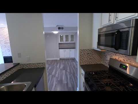 PL8481 - Modern Studio City Apartment For Lease!