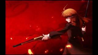 Best of Umineko BGM - worldend dominator