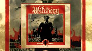 Witchery - The Reaver