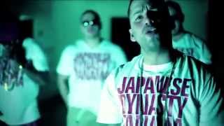 Dynasty The Prince Don Omar Hasta Abajo Remix Music Video