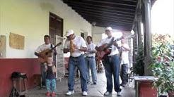 La Canchanchara Trinidad de Cuba