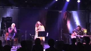 小林エミ Birthday Live at Chicken George - February 10, 2011 岩田浩...
