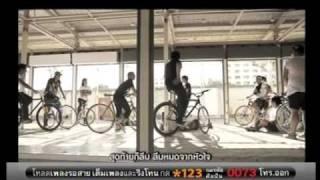 [MV] Klear - Brighter Day feat. กอล์ฟ พิชญะ
