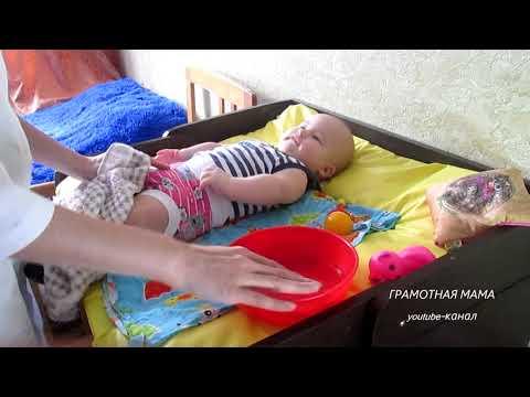 Как сбить температуру у ребенка? Обзор методов. Температура у ребенка