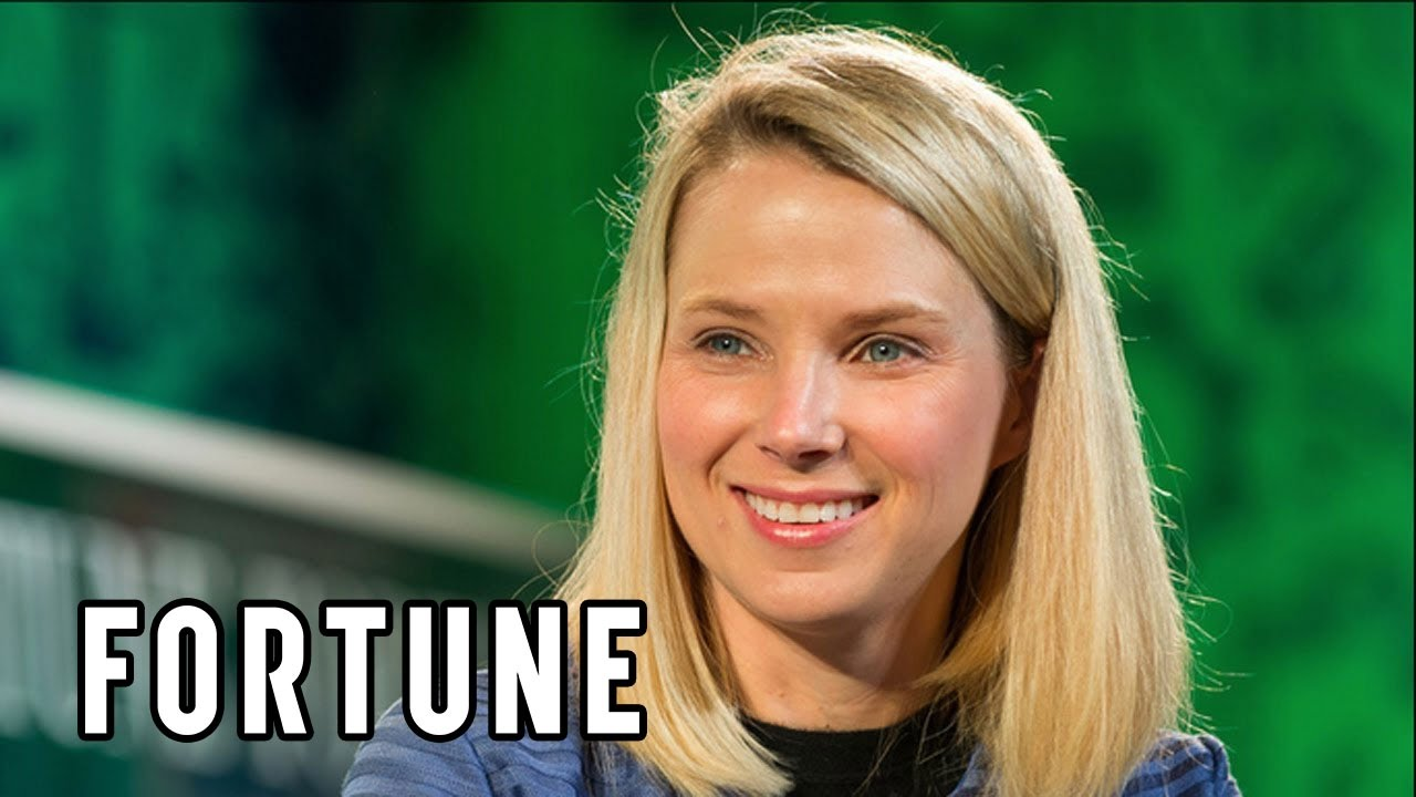 yahoo ceo Just hours after yahoo inc named marissa mayer as its new chief, the real conversation kicked in: how she will juggle pregnancy and being the ceo charged with saving a foundering internet giant .