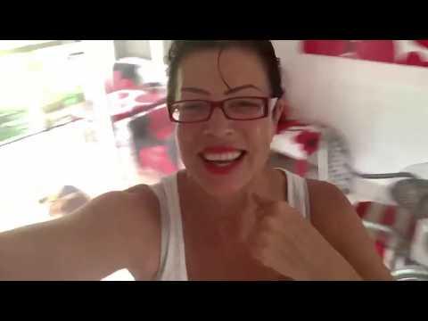 🔴 СУПЕР СЕРИАЛ КОРОЛЕВА ПЧЁЛ ФЕРОМОНЫ 🔴 Ally McBeal 4 сезон 21 серия 24.07.2019