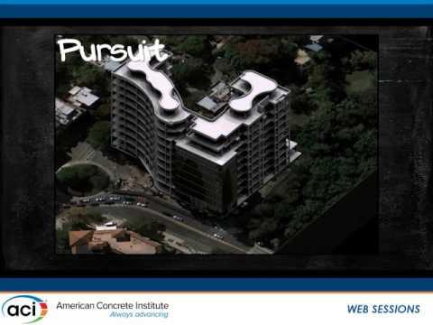 BIM Implementation by the Concrete Contractor