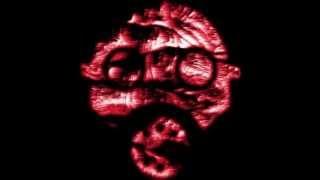 Monya - Instynkt (Static Sense Remix)