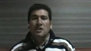 Ali Bayrakci - İlk Gun.mp4