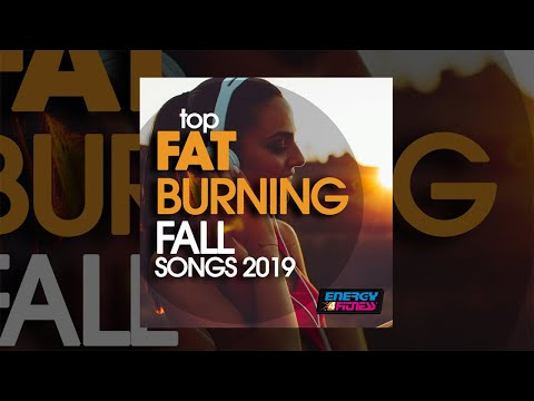 e4f---top-fat-burning-fall-songs-2019---fitness-&-music-2019