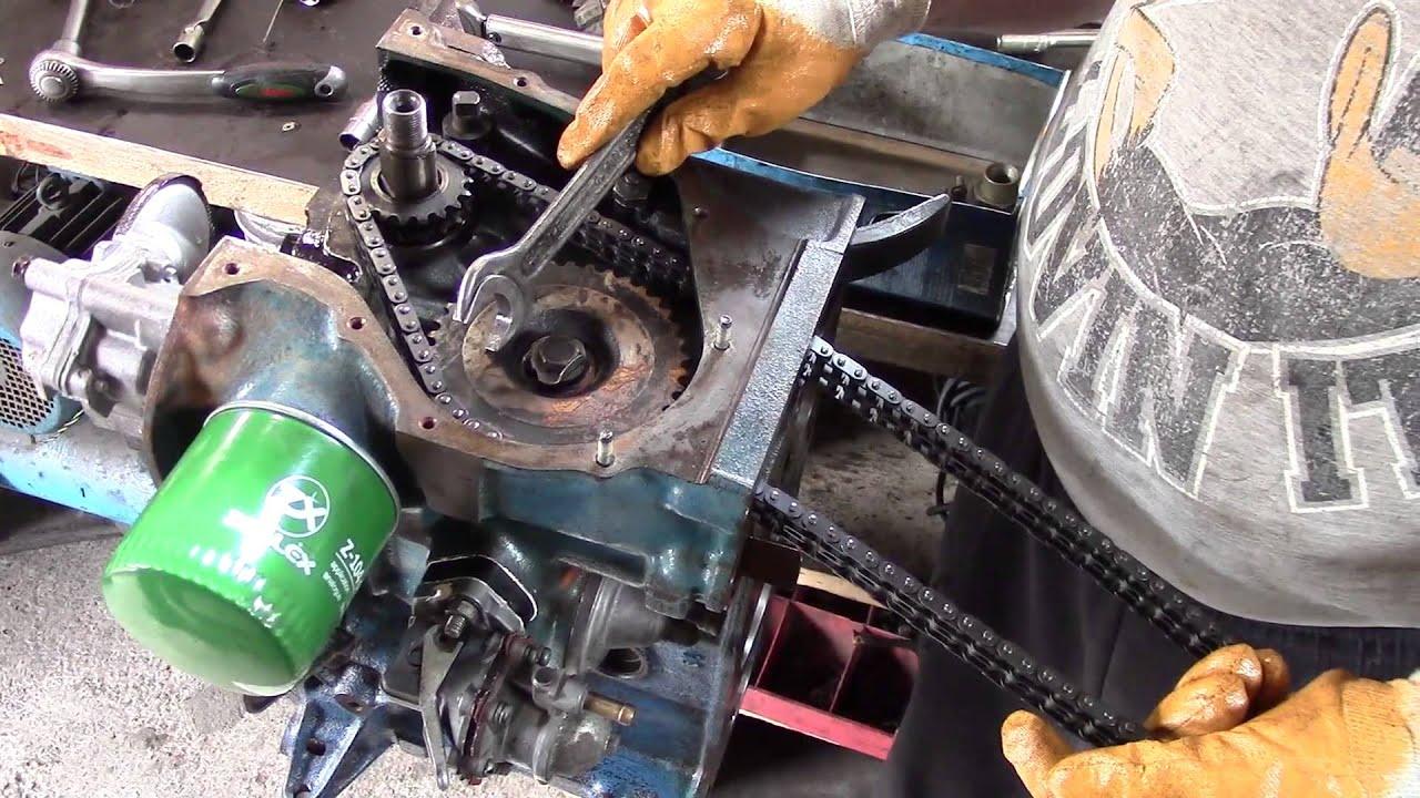 Интернет магазин автозапчастей ваз б2мотор предлагает купить запчасти на ваз 2101, 2107, 2106, 2105, 2131, 2110, 2114, 2115, запчасти лада гранта, лада калина, запчасти нива шевроле от замены расходников до капитального ремонта двигателя. Каталог автозапчастей содержит отзывы о.