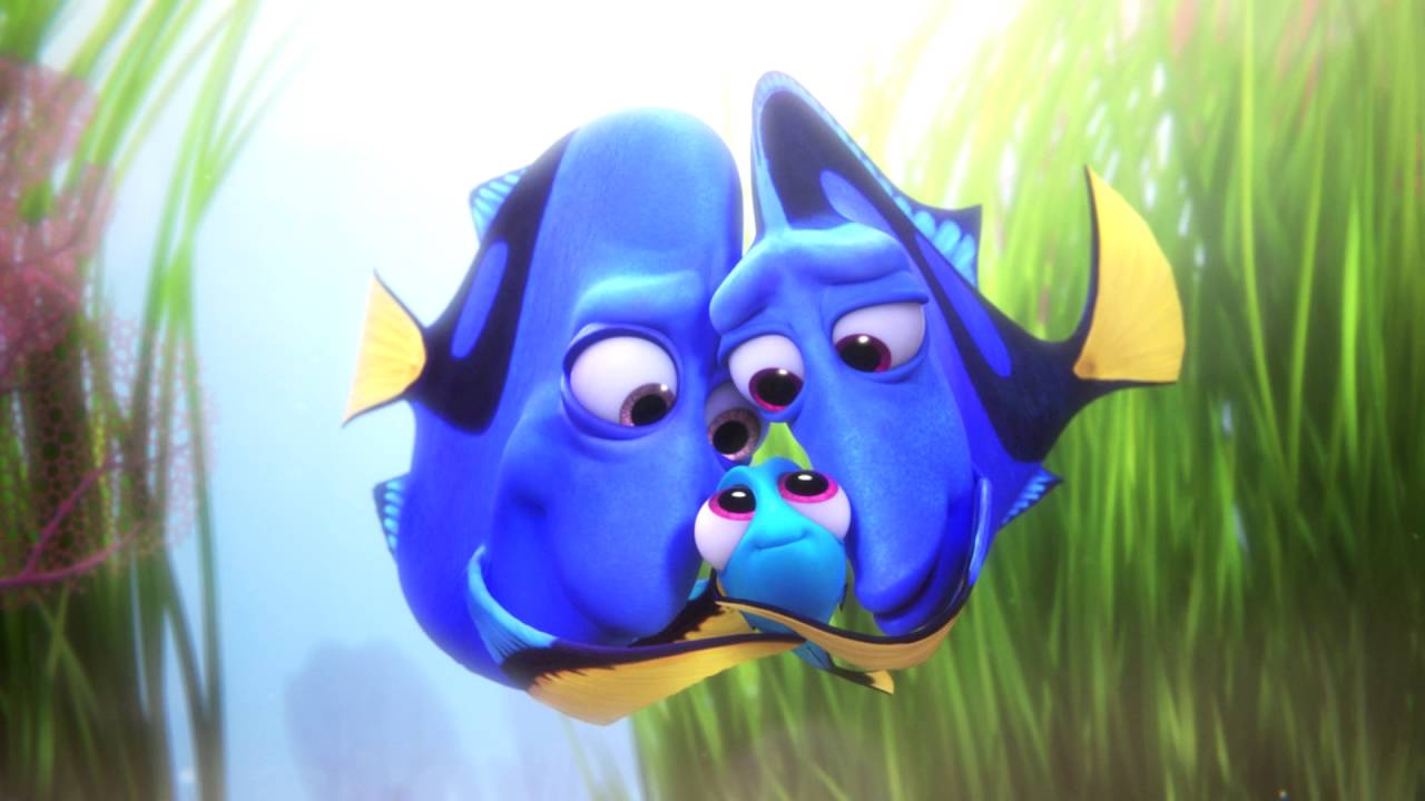finding dory full movie in hindi free download utorrent