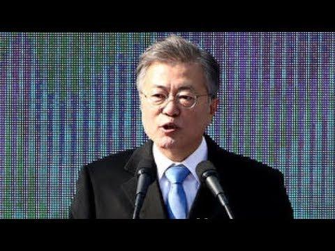 韓国株が大暴落で崩壊の危機! ついに2000の大台を割り込む! 原因は徴用工裁判か!? - 韓国ニュース