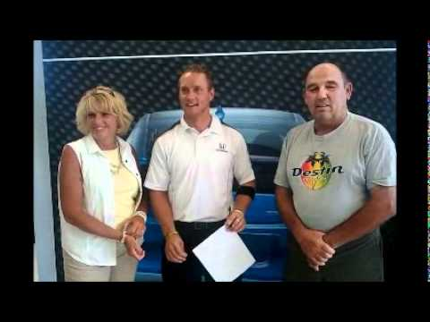 Frank fletcher honda dealership review columbia mo youtube for Honda dealer columbia mo