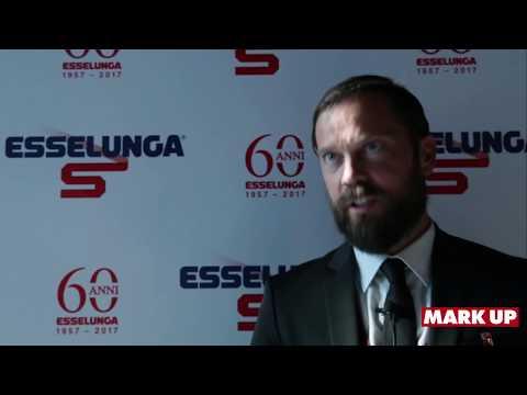Il Marketing Di Esselunga Spiegato Dal Direttore Roncalli