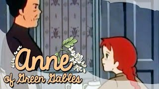 Anne of Green Gables - Episode 3 - Morning of Green Gables